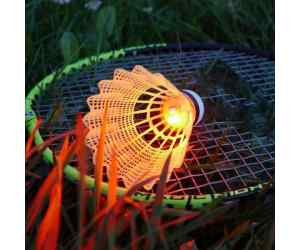Lotki Talbot Torro MAGIC NIGHT LED 3szt.