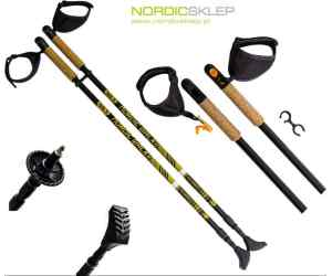 NW603 KIJE NORDIC WALKING NILS