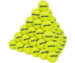 Piłki Pro's Pro Practice 60szt.