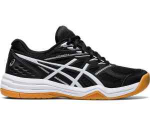 Buty Asics UPCOURT 4 001 WOMEN'S