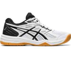 Buty Asics UPCOURT 4 100 WOMEN'S