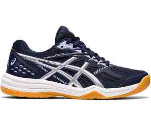 Buty Asics UPCOURT 4 400 WOMEN'S
