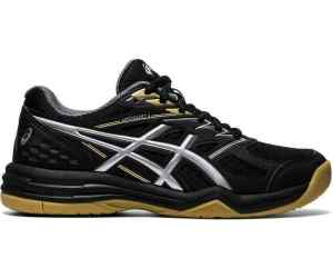 Buty Asics UPCOURT 4 001 GS