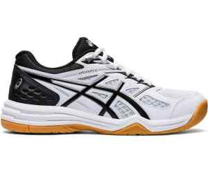 Buty Asics UPCOURT 4 100 GS