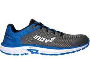Buty do biegania po asfalcie Inov-8 Roadclaw 275 Knit męskie
