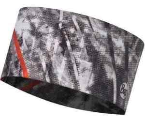 BUFF® Opaska UV Headband CITY JUNGLE GREY