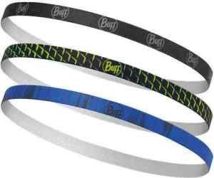 BUFF® Opaski Hairband JANSEN MULTI