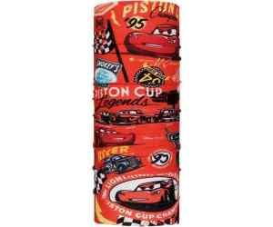 BUFF® Chusta Dziecięca Junior Original US Cars PISTON CUP MULTI