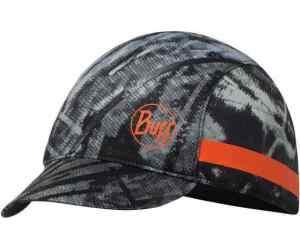 BUFF® Czapka Pack Bike Cap US CITY JUNGLE