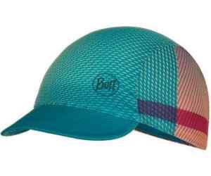 BUFF® Czapka Pack Bike Cap US LULO MULTI