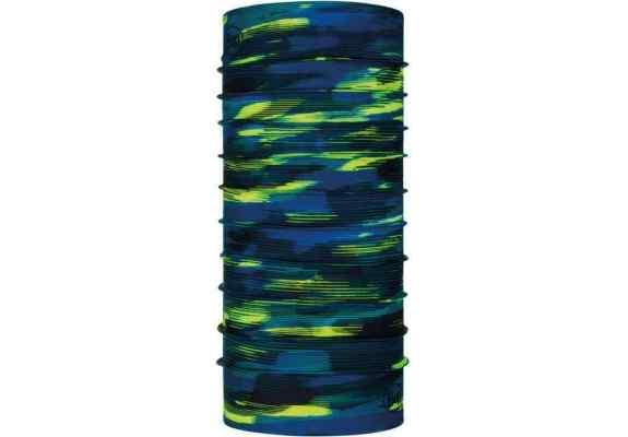 BUFF® Chusta Original US ELEKTRIK BLUE