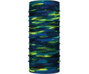 BUFF® Chusta Original US ELEKTRIK BLUE