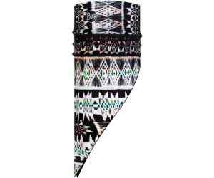 BUFF® Bandana Polar US KILIMS MULTI