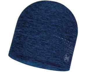 BUFF® Czapka Dryflx® Hat US R-BLUE