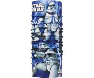 BUFF® Chusta Dziecięca Junior Original US Star Wars CLONE BLUE