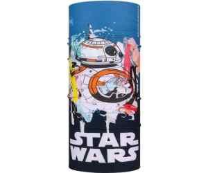 BUFF® Chusta Dziecięca Junior Original US BB-8 Star Wars
