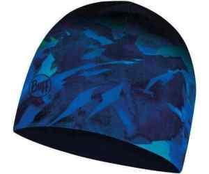 BUFF® Czapka Dziecięca Child Microfiber & Polar US Hat HIGH MOUNTAIN BLUE