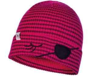 BUFF® Czapka Zimowa Dziecięca Child Knitted Hat Funn PIRATE MULTI