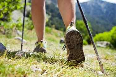 81dc4dc2 Akcesoria do nordic walking | Oferta sklepu NordicSklep