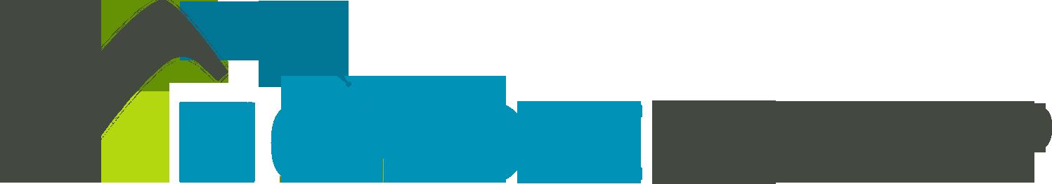NordicSklep.pl