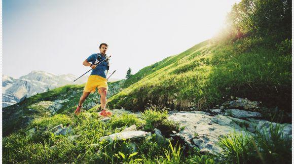 Jak osiągnąć najlepsze efekty trenując nordic walking?