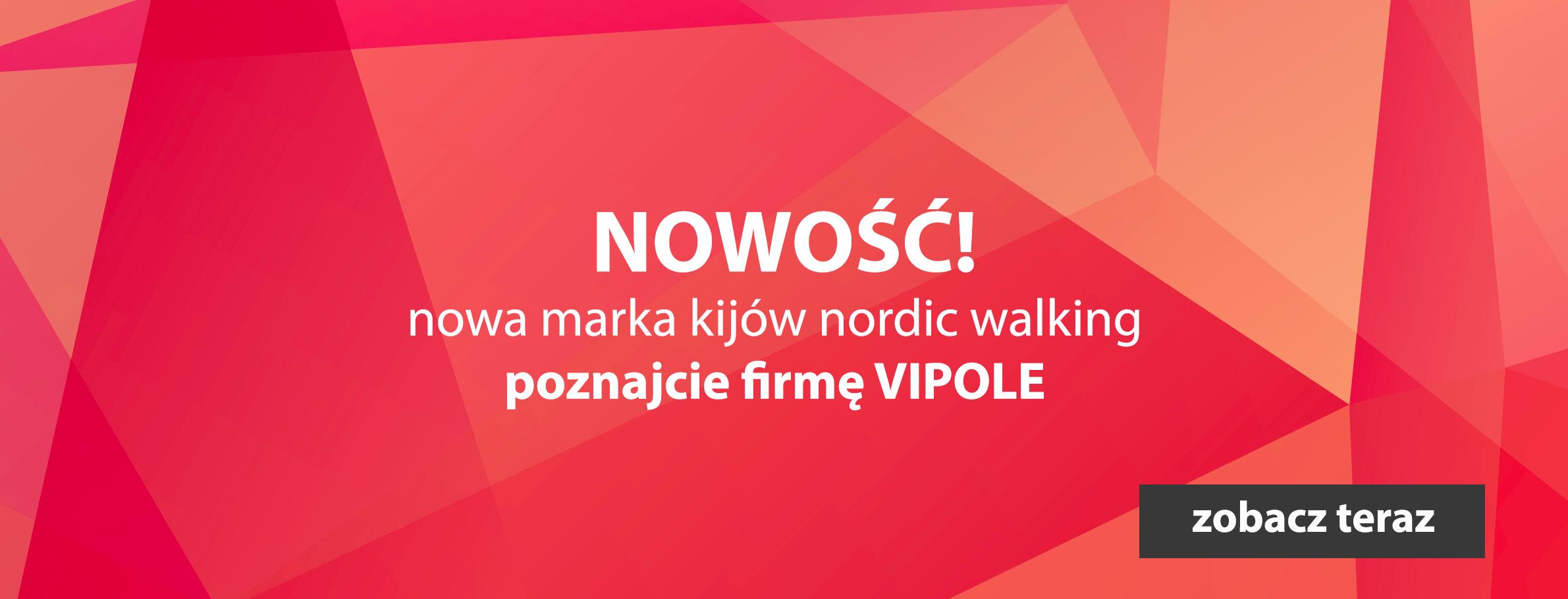 Nordicsklep